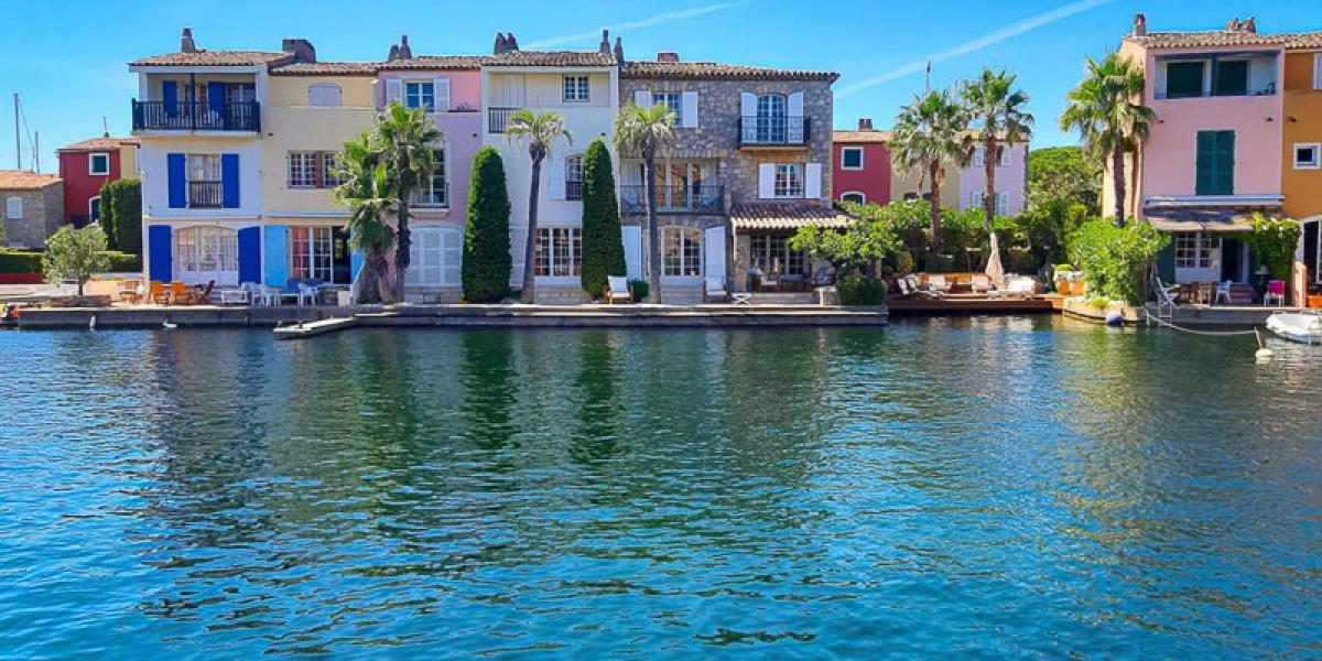 Seasonal rental in Grimaud : everything about the rules