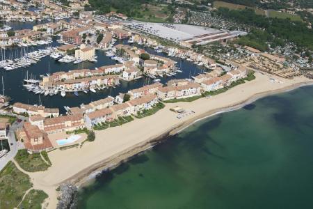 Estimation à la location | Grimaud | St Tropez | Sainte Maxime