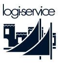 Logi Service