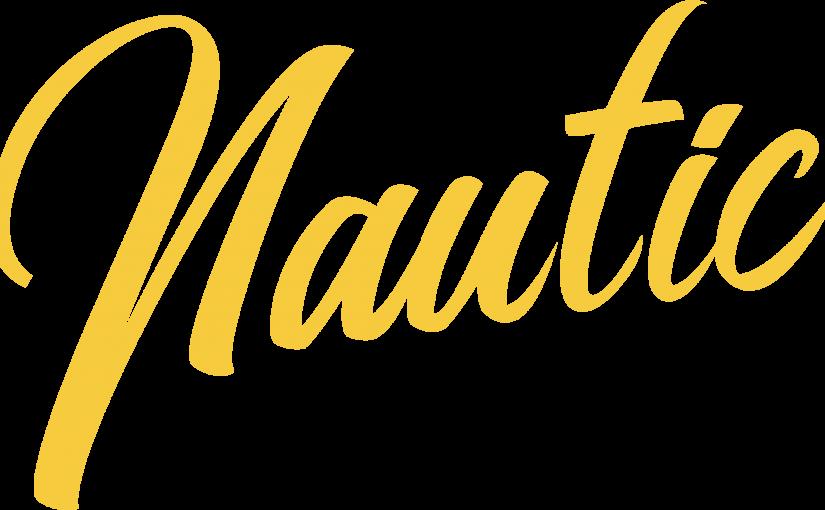 Salon Nautic de Paris Bilan 2019 - Logi Service