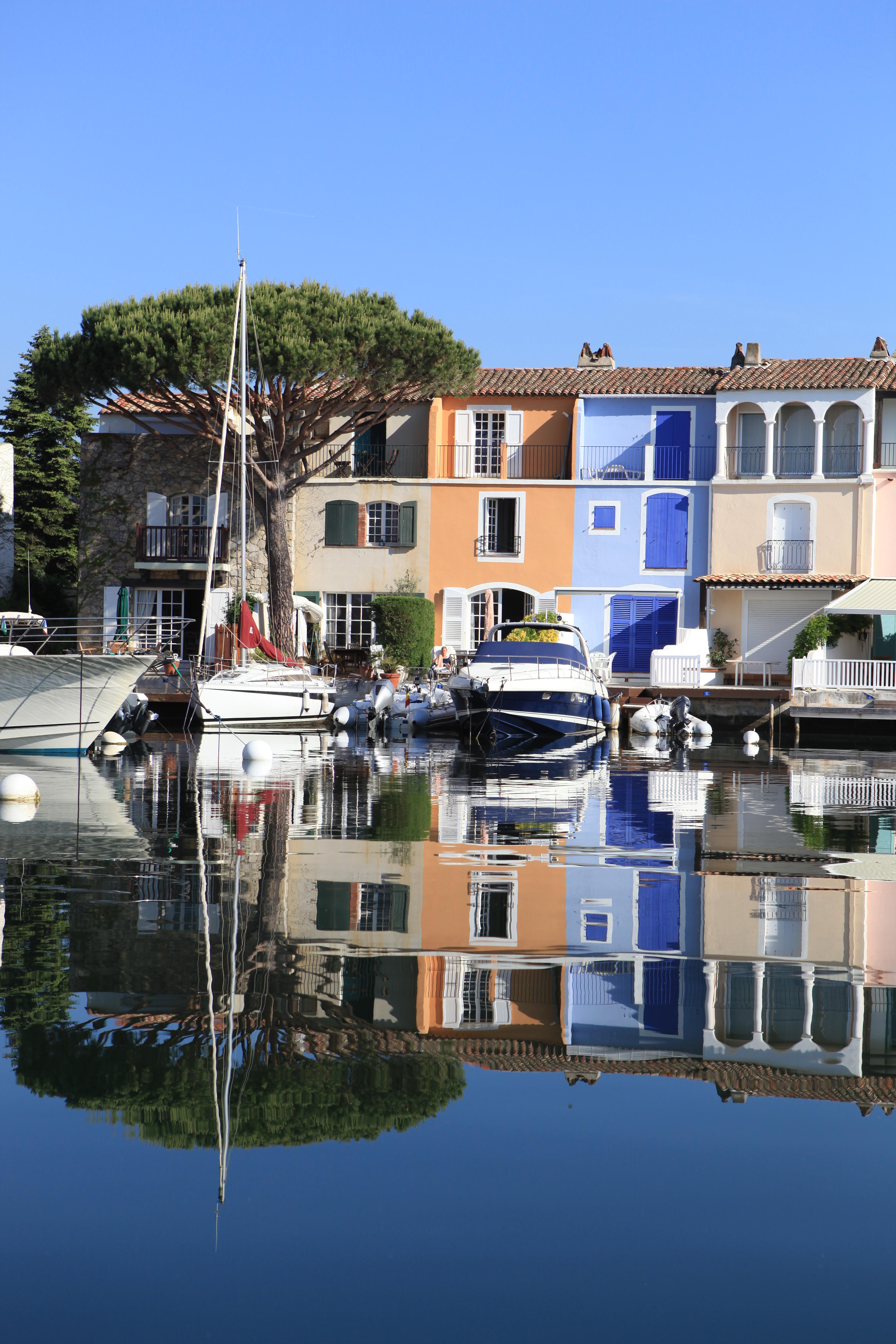 Maison de pecheur ventana blog for Acheter une maison en martinique
