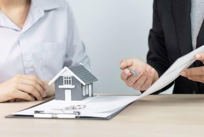 Pouvoir d'achat des français après le confinement - Immobilier 2021 - Logi-Service