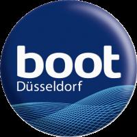Boot Dusseldorf 2019 Salon Nautique bilan - Logi Service