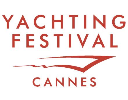 Cannes Yachting Festival 2019 bilan salon nautique Logi Service Port Grimaud